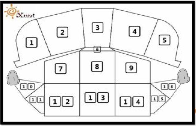 File:Xuni diagram.jpg