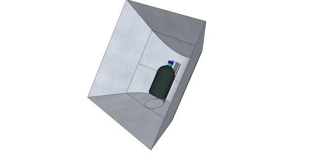 File:PYRADIMISK REFLEKTOR b.jpg