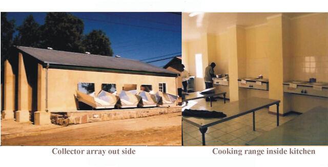 File:Solar-cooker-design-walloven-african design copy.jpg
