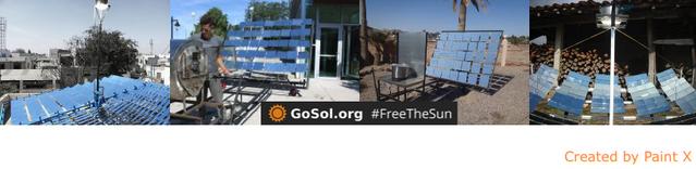 File:GoSol technology.png