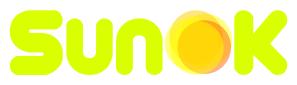 Logo sunok v2