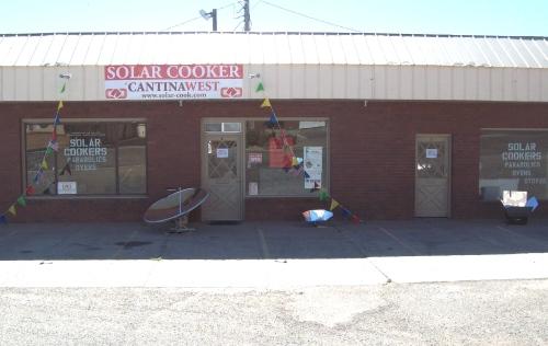 File:Solar-cooker store saint george utah.jpg