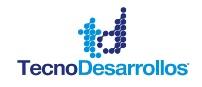 TecnoDesarrollos logo