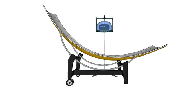File:Parabolic solar grill with circular support q a.jpg