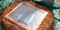 Solar Nest