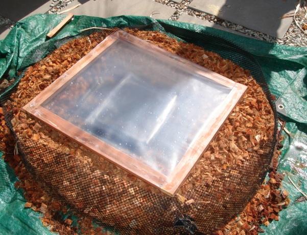 File:Solar Nest.jpg