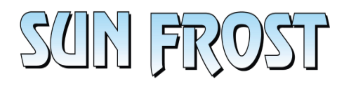 File:Sun Frost logo, 2-24-15.png