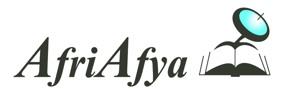 File:AfriAfya logo.jpg