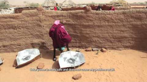 TAHA CHAMCHIHA Solar Cooking in the Sahel.mp4