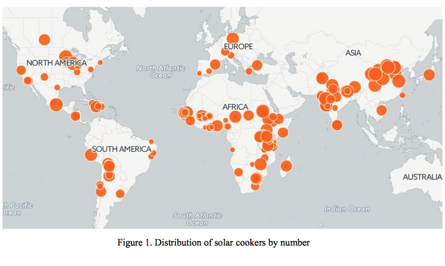 File:Three Million Solar Cooker map, SCI, 2-24-16.png