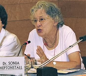 File:Sonia Heptonstall 2007.jpg