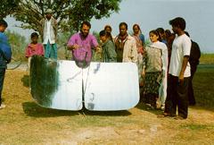 Solar-cooker-designs-Hannus- Nepal-P17