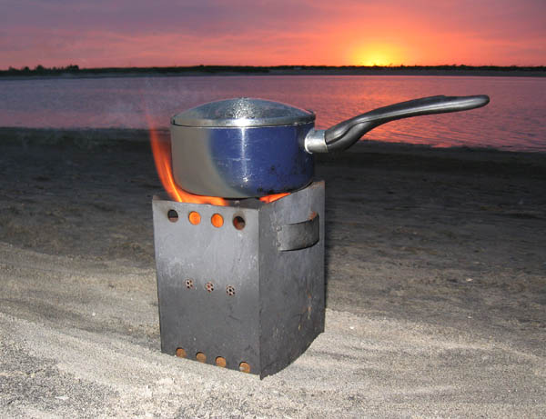 File:Sunset-Pelletcooker-1qt-sml.jpg