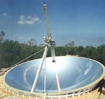 Solar-cooker-designs-Auroville-bowl P2