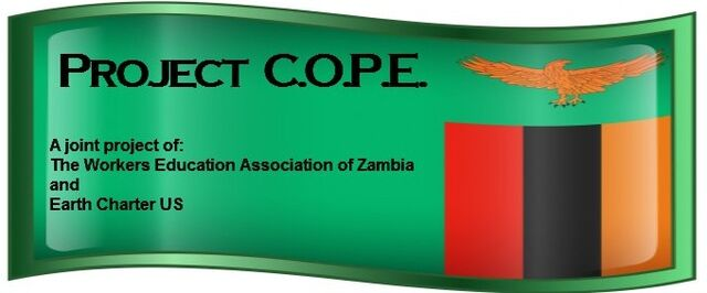 File:Project COPE logo, 2-6-13.jpg