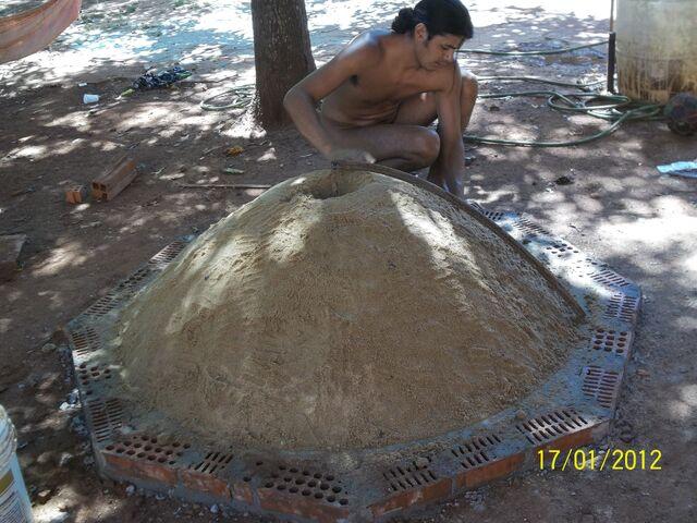 File:Sandkern formen.jpg