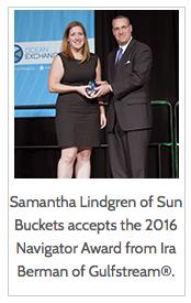 File:Sun Buckets award Nov. 2016, 1-4-17.png