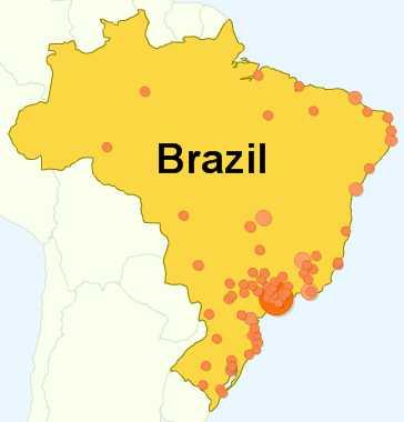File:Brazil hits 2007.jpg