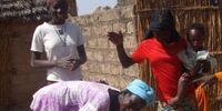 Senegal news archive