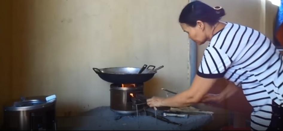 File:New clean stove.jpg
