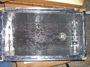 Beths box cooker-2