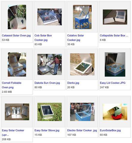 File:Box cooker grid.jpg