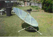 Solar-cooker-design-Bretts beach umbrella