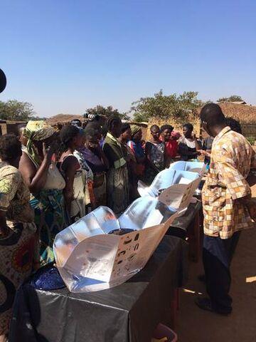 File:Malawi4.jpg