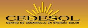 File:CEDESOL logo, 5-12-14.jpg