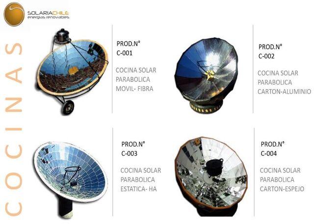 File:Solario Productos.jpg