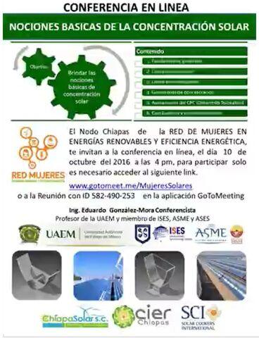 File:Chiapas conferencia en linea.jpg
