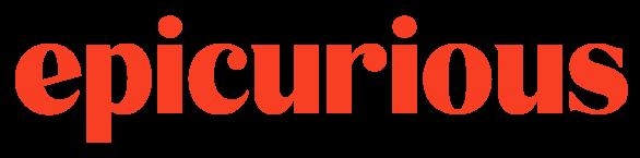 File:Epicurious Logo 03-16.png