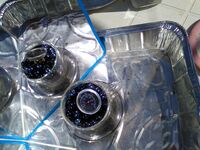 Solar cuppa 16
