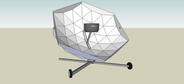 File:Hexagon 48 solar cooker.jpg
