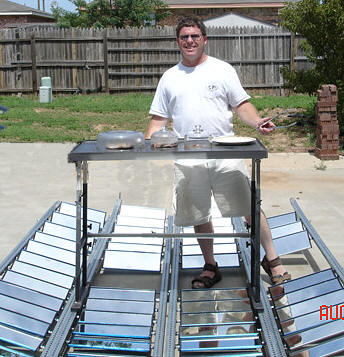 File:Solar Fryer.jpg