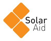 File:SolarAid.jpg