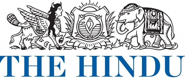 File:The hindu.jpg