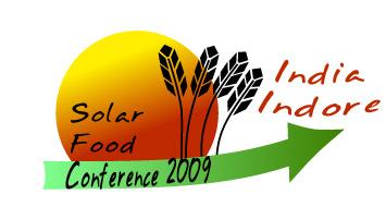 File:SolarFoodLogo2.jpg