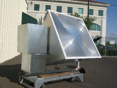 File:California Sunlight solar oven.jpg