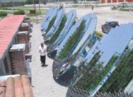 File:Agave solar array.jpg
