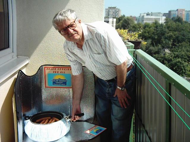 File:Euro solar pot1.jpg
