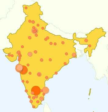 File:India hits 2007.jpg