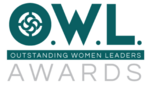 OWL Awards