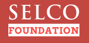 File:Selco Foundation logo, 2-23-15.png