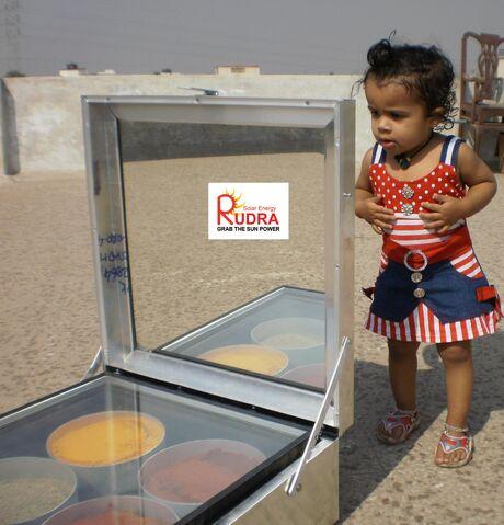 File:RUDRA SOLAR BOX COOKER1.JPG