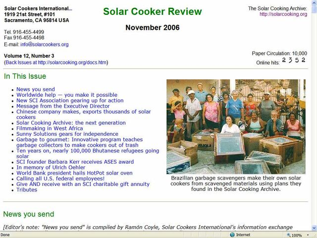 File:Solar Cooker Review November 2006.jpg