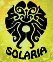 File:Solaria logo.jpg