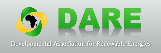 File:DARE logo, 6-23-16.png
