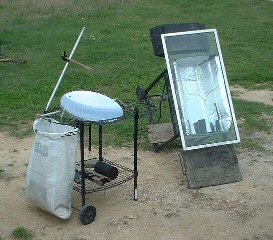 File:Matt's Solar Oven2.11 002.jpg