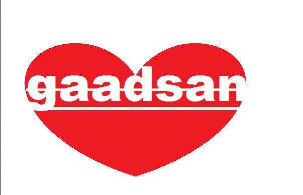 File:Gaadsan.jpg